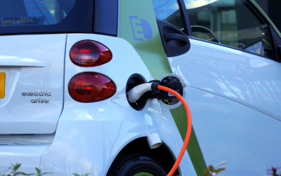 Registered Electrical Vehicle Charge Point Installers